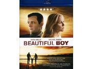 Beautiful Boy 9SIAA763US8328