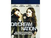 Daydream Nation 9SIAA763US8006