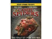 Camel Spiders 9SIAA763US8705