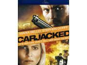 Carjacked 9SIAA763US8344