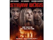 Straw Dogs (2011) 9SIAA763UT2724