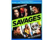 Savages 9SIAA763US4205