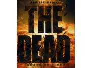 The Dead [Blu-Ray] 9SIAA763US8739
