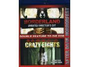 Borderland/Crazy Eights 9SIAA763US9106