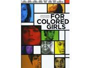 For Colored Girls 9SIAA763XB3787