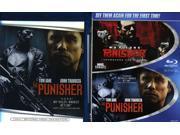 Punisher War Zone/Punisher 9SIA17P3ET1192