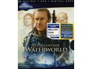 Waterworld 9SIA17P3KD5505