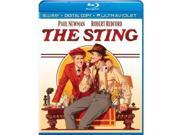The Sting [Includes Digital Copy] [Ultraviolet] [Blu-Ray] 9SIA17P3KD4894