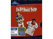 Do the Right Thing 9SIAA763US5089