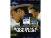 Brokeback Mountain 9SIAB6847M7407