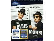 The Blues Brothers [2 Discs] [Blu-Ray/Dvd] 9SIAA763US4153