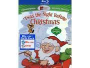 Twas the Night Before Christmas 9SIA12Z4V00336