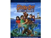 Scooby-Doo! Curse of the Lake Monster 9SIAA763US4895