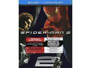 Spider-Man 2 9SIA17P3ES9932