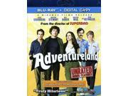 Adventureland 9SIAA763UT0079