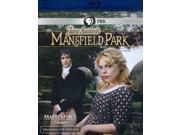 Mansfield Park 9SIAA763US4460