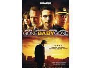 Gone Baby Gone 9SIAA763XS4670
