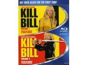 Kill Bill 1 & 2 9SIAA763UT0648