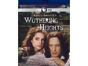 Wuthering Heights 9SIV1976XZ1878