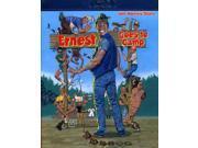 Ernest Goes to Camp 9SIAA763UZ4209