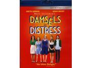 Damsels in Distress 9SIA17P3ES9107