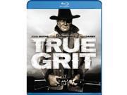 True Grit 9SIAA763UT1384