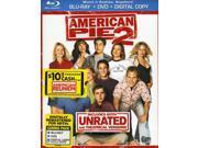 American Pie 2 9SIAA763US4215