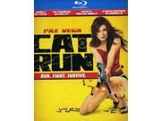Cat Run 9SIA17P3KD5628