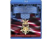 Medal of Honor 9SIAA763UZ5412