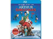 Arthur Christmas 3-D 9SIAA763UT2611