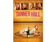Tanner Hall 9SIAA763XA2533