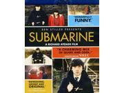 Submarine 9SIAA763US9980
