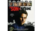 The Son of No One [Blu-Ray] 9SIAA763US8055