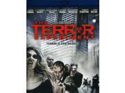 TERROR EXPERIMENT 9SIAA763US8196