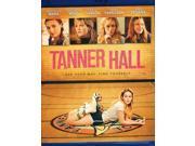 Tanner Hall 9SIAA763US8494