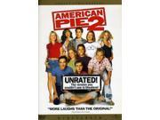 American Pie 2 9SIAA765840336