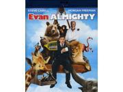 Evan Almighty 9SIA17P3KD4206