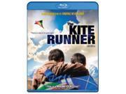 The Kite Runner [Blu-Ray] 9SIA17P3RP9987