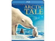 Arctic Tale 9SIAA763UT2074