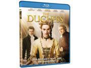 The Duchess [Blu-Ray] 9SIAB6847M7498