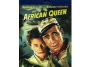 The African Queen [Blu-Ray] 9SIAB686RJ2710