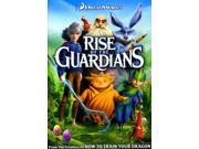 Rise of the Guardians 9SIA17P3U93334