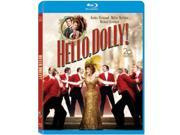 Hello Dolly 9SIAA763US8067