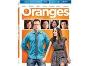 The Oranges [Blu-Ray] 9SIV0W86KD1122