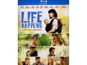 Life Happens 9SIA17P3KD4410