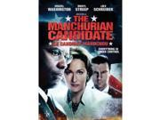 The Manchurian Candidate 9SIA0ZX0YT1016