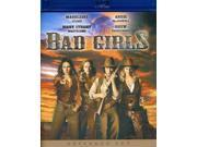 Bad Girls (1994) 9SIAA763US8072