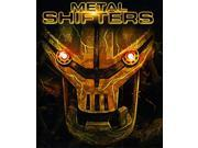 Metal Shifters 9SIA17P4B08229