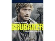 Brubaker 9SIV0W86HH3025