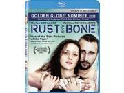 Rust & Bone 9SIA17P3ES7762